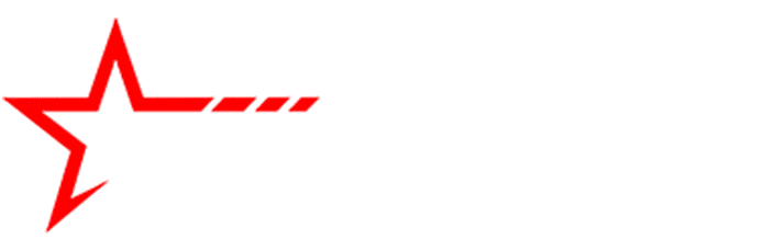 DC Trucks & Equipment Sales