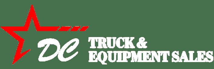 DC Trucks & Equipment Sales